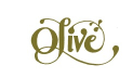 Olive Natural Beauty Coupon