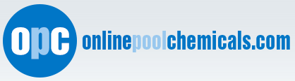 Online Pool Chemicals Discount Code