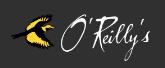 Oreillys Promo Codes