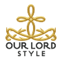 Our Lord Style free shipping coupons