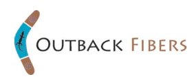 Outback Fibers Promo Codes