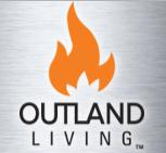 Outland Living Promo Codes