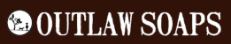 Outlaw Soaps Promo Codes