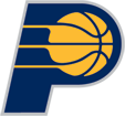 Pacersgear free shipping coupons