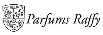 Parfums Raffy free shipping coupons