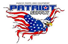 Patriot Supply Promo Code