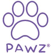 PAWZ free shipping coupons