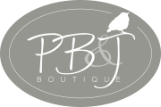 PB&J Boutique Coupon