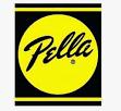 Pella Voucher Code
