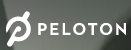 Peloton promo code