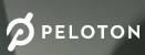 Peloton free shipping coupons