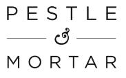 Pestle & Mortar Coupon