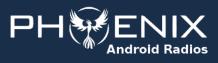 Phoenix Android Radios Discount Code