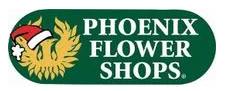 Phoenix Flower Shops Coupon