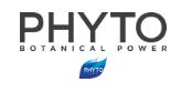 Phyto promo code