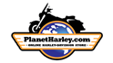 Planet Harley Coupon Code