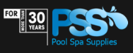 Pool Spa Supplies Coupon