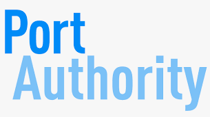 Port Authority Coupon Code