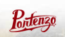 Portenzo