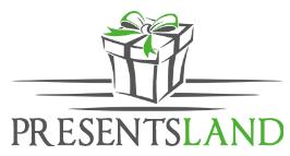 Presents Land Discount Code