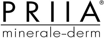 Priia Promo Code