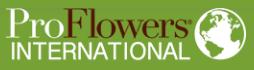ProFlowers International free shipping coupons
