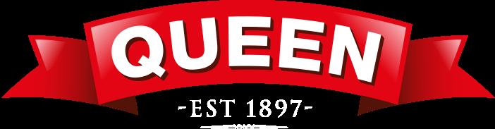 Queen promo code