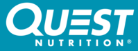 Discount Codes for Quest Nutrition