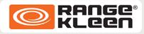 Range Kleen Coupons