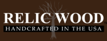 Relic Wood free shipping coupons