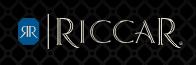 Riccar Promo Code