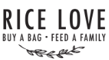 Rice Love Coupon