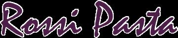Rossi Pasta Promo Code