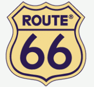 Route 66 Coupon Code