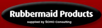 Rubbermaid promo code