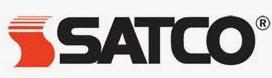 SATCO Voucher Code