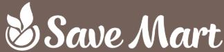 Save Mart senior discount