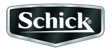 Schick free shipping coupons