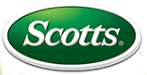 Scotts Coupon