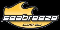Seabreeze Coupon