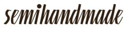 Semihandmade free shipping coupons