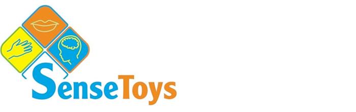 Sense Toys Coupon
