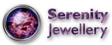 Serenity Jewellery