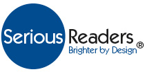 Serious Readers promo code