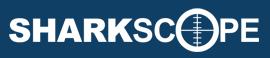 SharkScope Promo Code