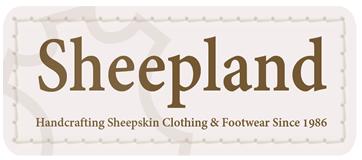Sheepland Discount Code
