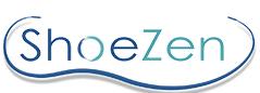 Shoezen Coupon Codes