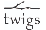 ShopTwigs