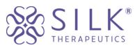 Silk Therapeutics Coupon
