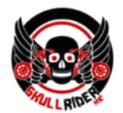 Skull Rider Nyc Discount Code